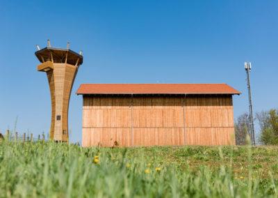 Wasserturm-Weinleiten-Gamlitz